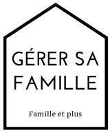 Blog pour la famille